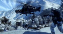 Battlefield Bad Company 2 – get your Beta here!